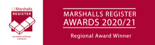 Marshalls Register Awards 2021